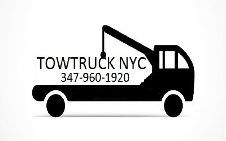 Tow Truck NYC